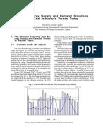 e162_02.pdf