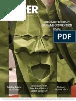 293673027-The-Paper-115.pdf