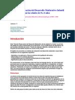 50869508-Guia-de-Observacion-del-Desarrollo-Madurativo-Infantil-en-las-edades-de-0-a-4-anos.docx
