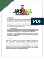 redes de gas(1).docx