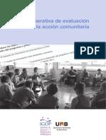 Guia_operativa-EAC_2016.pdf