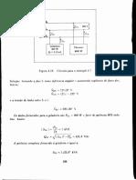 Castro3.pdf