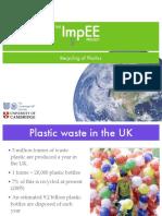 Recycling Plastic v3 PDF.pdf