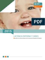 201502-lactancia-materna-caries(1).pdf