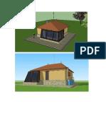 materiales  de construcción para la zona de puno