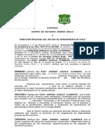CONVENIO  practicas C.Ests. Andres Bello, chillán. Abril 2017.docx
