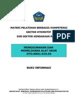 Buku Informasi.doc