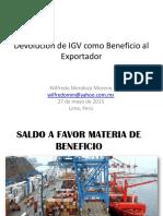 Devolucion_igv_beneficio_exportador_2015_keyword_principal (1).pdf