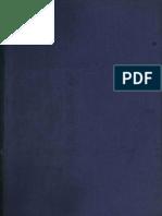 CARDIM, Fernao. Narrativa Epistolar.pdf