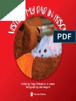 STC0150 Visiting-Dad-Prison Book v3