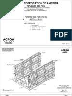 266185291-Plano-de-Puente-Acrow-48-77-2014-pdf ok Cuadro Pesos.pdf