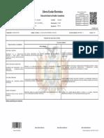 libreta_tecnica_624800032017003_2018.pdf