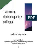 87352706-Transitorios-Electromagneticos.pdf