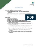 Kelompok I. IPA D...02_LK 2.1 Analisis Buku Siswa.