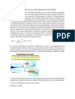 aplicaciones de la transformada.docx