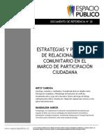 Estrategias y prácticas de relacionamiento comunitario en Chile.pdf