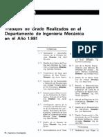 trabajos de grado.pdf