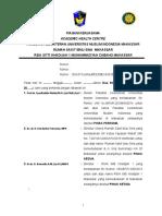 AHC FK UMI RS IBSI RSIA SITTI KHADIJAH 1.doc