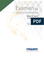 004 EVAL UNAM QUI PLANTEL-b-1 (1).pdf