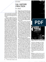 A Natural History of Destruction - SEBALD.pdf