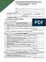 Ficha de Evaluacion-1