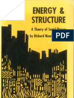 ENERGY and STRUCTURE - A Theory of Social Power by Richard Newbold Adams.pdf