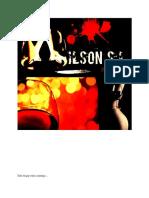 Wilson S.L.