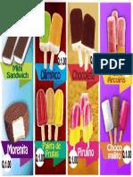 helados con precios.pdf