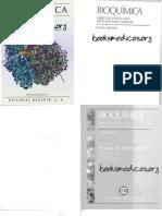 Bioquimica Devlin 4a Edicion_booksmedicos.org