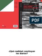 287767630-4-1-3-ARRUETA-CESAR-Que-Realidad-Construyen-Los-Diarios-Cap3.pdf