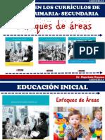 NUEVOS-ENFOQUES-DE-ÁREAS-EN-EL-CURRÍCULO-NACIONAL-2017.pdf