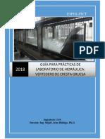 2a1 flujo en vertederos cr gruesa.pdf