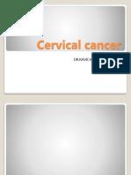 cervicalcancer-160127072511