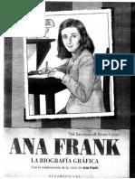 Ana Frank Parte 1