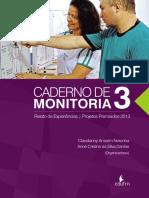 CadernodeMonitoria03 Completo