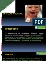 npt PEDIATRIA.pptx