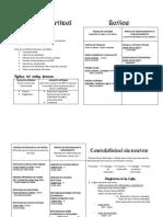 Resumen C3 ICOFI