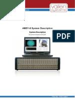 AMSY 6 Description