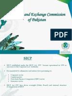 InvestorEducation.pptx