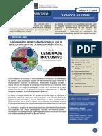 informe-estadistico-03-2018_PNCVFS-UGIGC.pdf