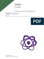 GTUS-standards-comparison.pdf