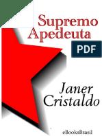 supremo.pdf