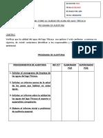 AUDITORIA ESPECIAL SOBRE LA CALIDAD DEL AGUA DEL LAGO TITICACA.docx