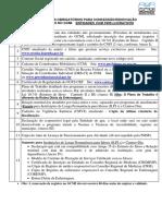 Doc_ Concessão de Registro - COM fins lucrativos - 19_07_17(1).pdf