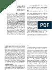 Income Tax EFG.docx