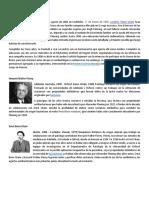Alexander Fleming.docx