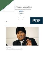CED - Articulo Aldo, La Republica, El Comercio