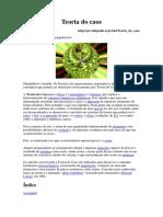 APOSTILA - Teoria do Caos.pdf