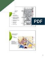 Concept Plans PrtB_CalAve