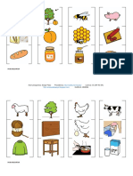 asociar.pdf